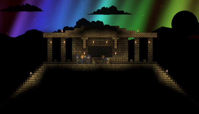 butts-starbound-700x400