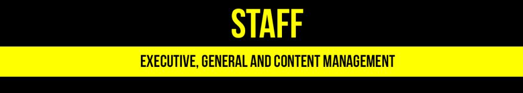 staff-mgm-1024x182