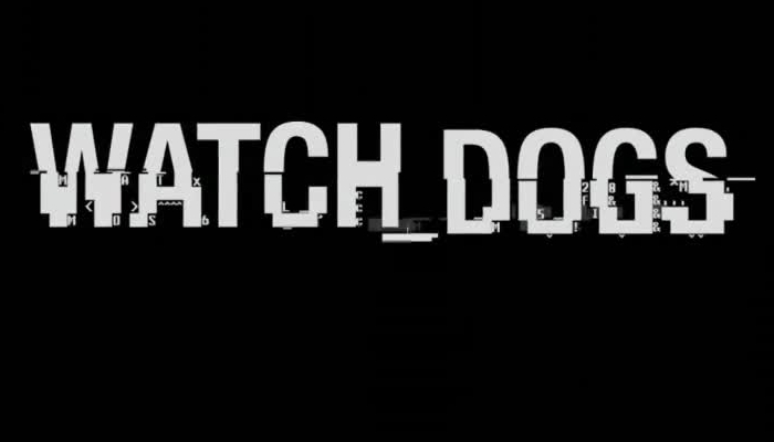 watch dogs-700x500