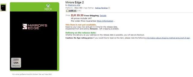 Edge2_75334_640screen