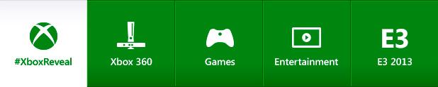 Four Tabs Xbox Wire