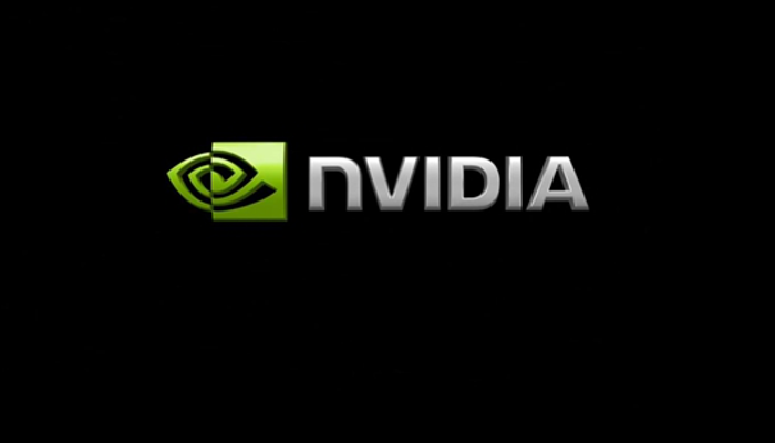 "An update on NVIDIA's ""Project Shield"""