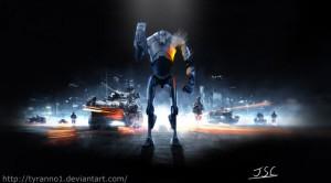 battlefront3-930x516