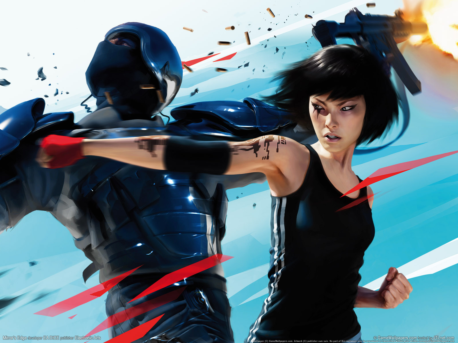 mirrors-edge_punch