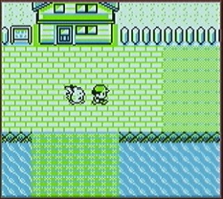 pokemon-yellow-pokemon-pc-game-downloads-33595615-320-286