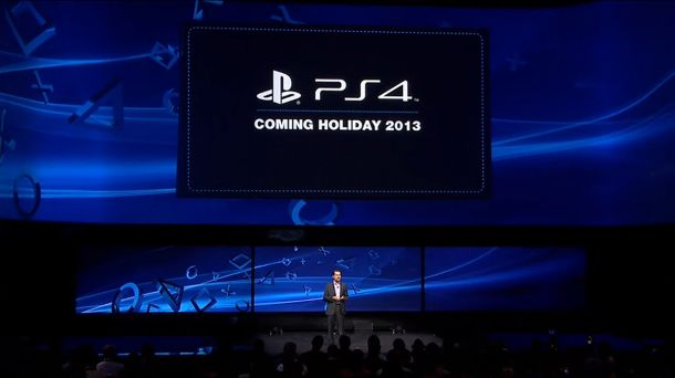 ps4holiday-610x342