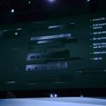 xbox-hardware-600