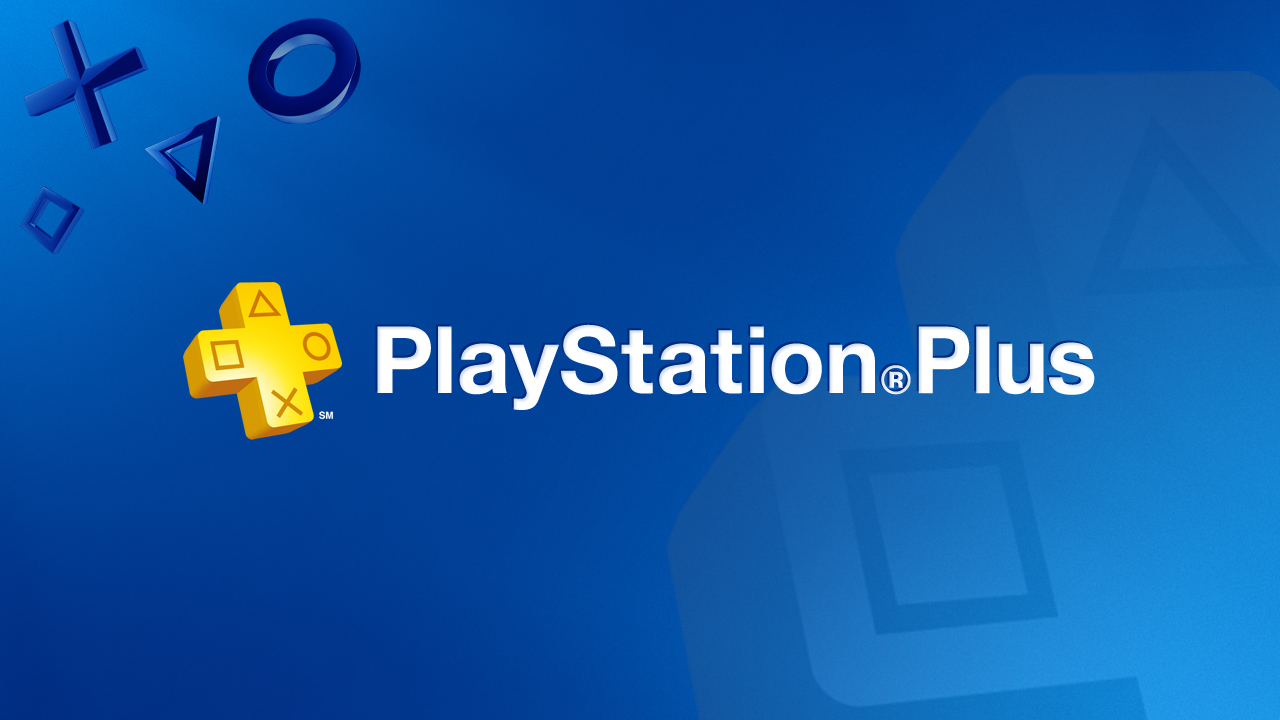 PS Plus Content for June