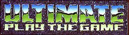 Ultimate_Play_the_Game_logo