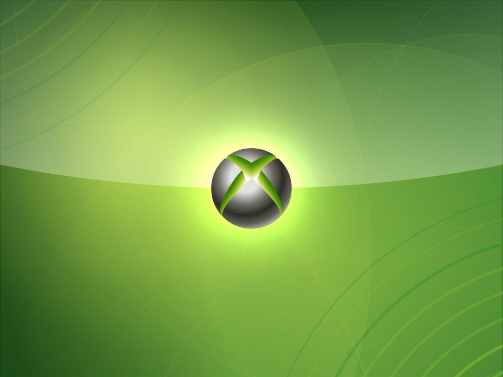 Xbox-360-HD-Wallpaper-1024x768