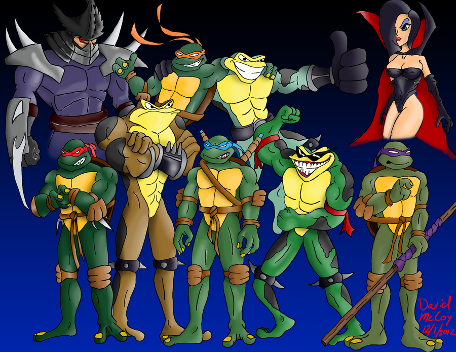 battletoads_and_tmnt_by_7388-d5mw5vj