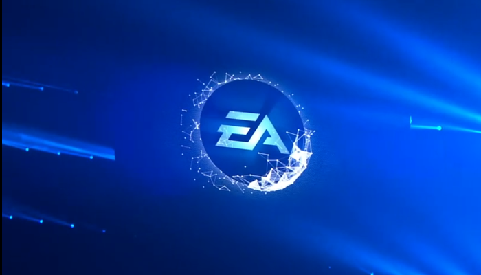 EA press Conference Recap