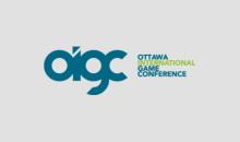 Ottawa International Game Conference
