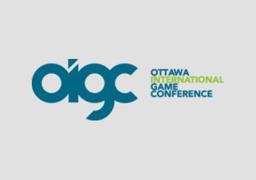 oigc-ottawa international gaming conference