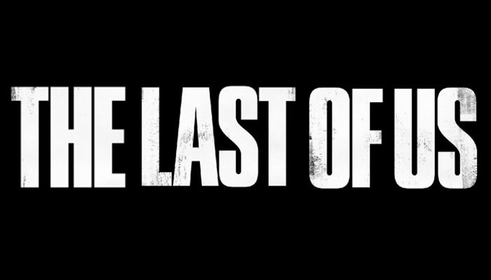 tlou title the last of us gamerekon