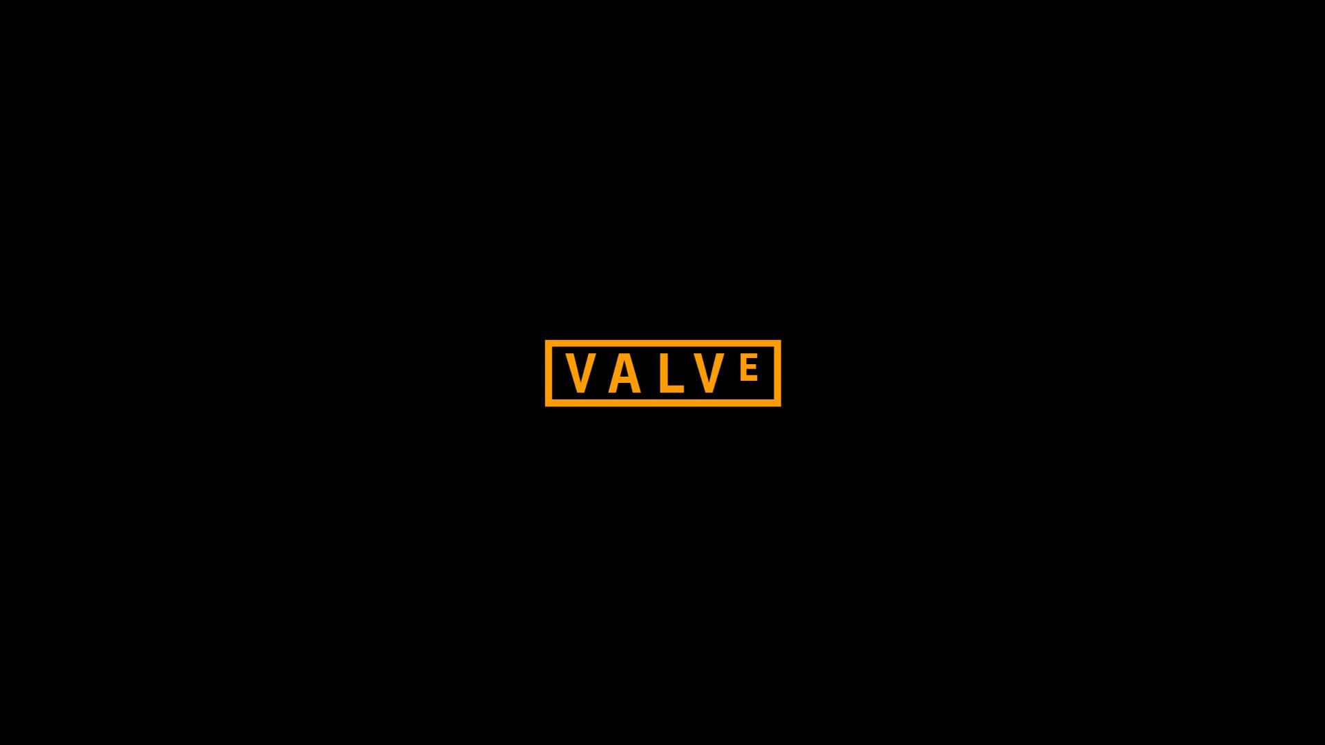 ws_Valve_Logo_1920x1080