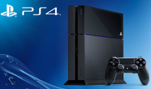 Sony Says Thanks to Gamers and Devs Worldwide