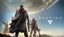 Destiny Players Aren't Wasting Anytime: Infinite Ammo Cheats