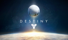 Bungie Keeping Destiny Gamers on Their Feet