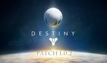 Destiny Patch 1.0.2: Fans Are Finally Being Heard, or Are They?