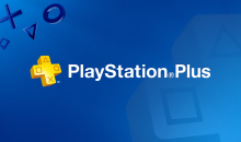 Free PlayStation Plus Weekend For PS4 Owners