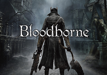 bloodborne-listing-thumb-01-ps4-us-05jun14
