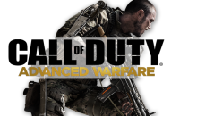 New Call of Duty Advanced Warfare Trailer