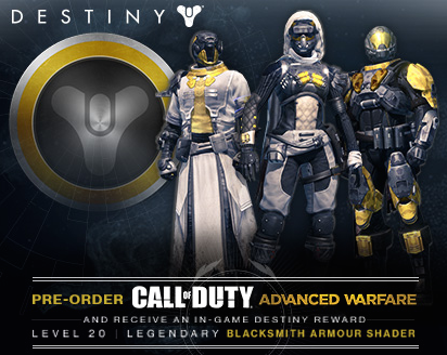 destiny-in-game-reward-unlocked-when-you-pre-order-cod-advanced-warfare-at-game-1409664922