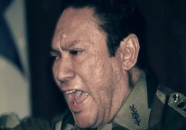 manuel noriega call of duty