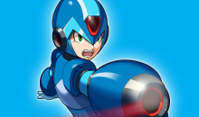 Mega Man X: The Innovation of Our Little Blue Bot