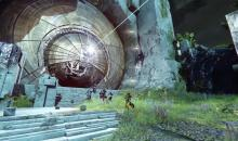 Vault of Glass Opened Earlier Today and More Announcements of future events