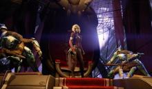Destiny's The Queen's Wrath Now Open