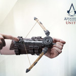 Assassins_Creed_Unity_Phantom_Blade_001_1414509371