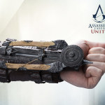Assassins_Creed_Unity_Phantom_Blade_002_1414509374