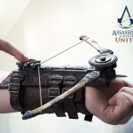 Assassins_Creed_Unity_Phantom_Blade_003_1414509375