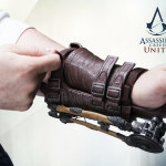 Assassins_Creed_Unity_Phantom_Blade_004_1414509376