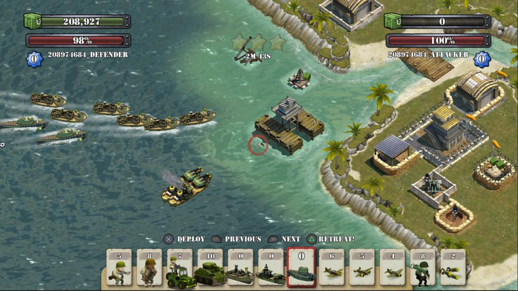 BattleIslandsScreenshot2