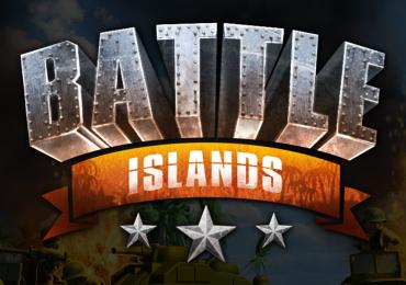 BattleIslands_PS4Game_TitleMasterArt