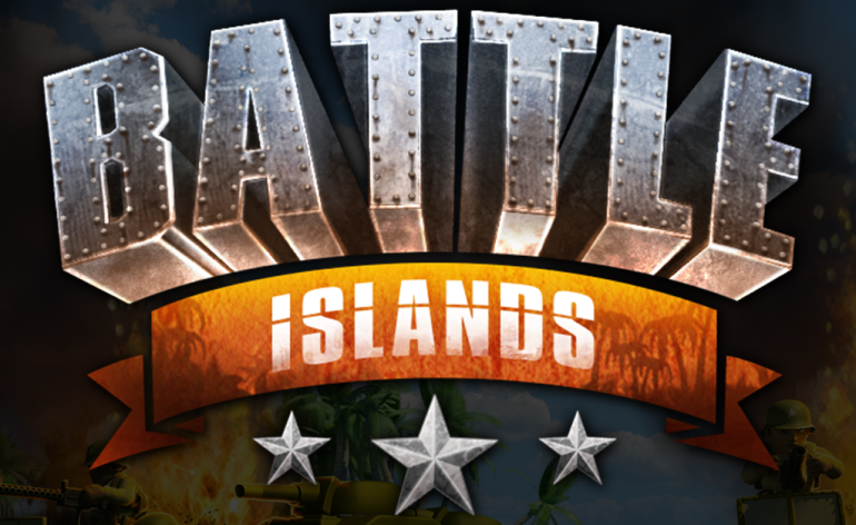 BattleIslands_PS4Game_TitleMasterArt