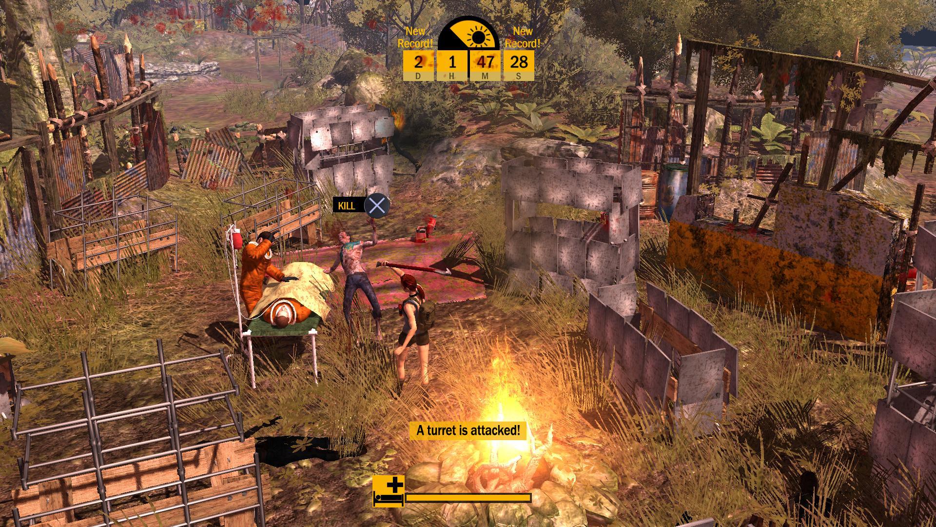 H2SStormWarning_PS4Game_Screenshot1