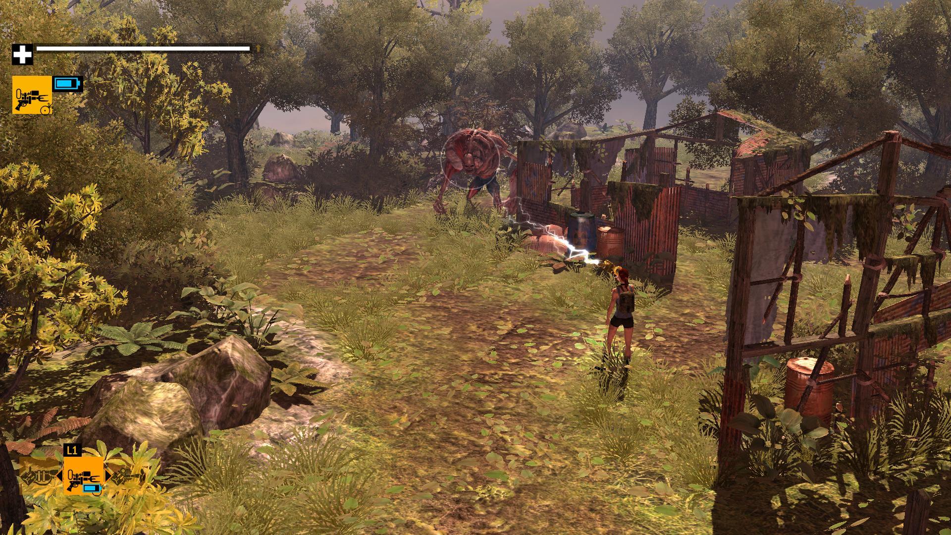 H2SStormWarning_PS4Game_Screenshot6
