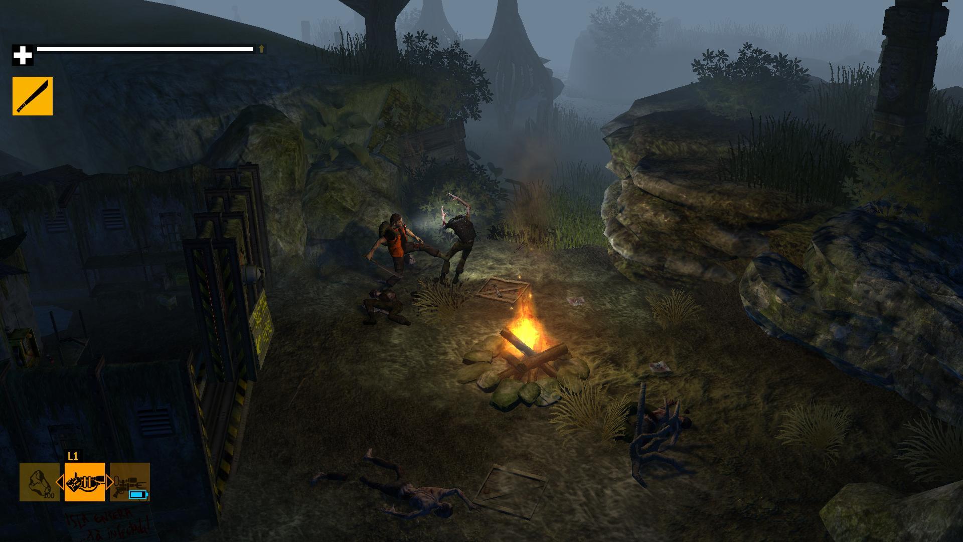 H2SStormWarning_PS4Game_Screenshot7
