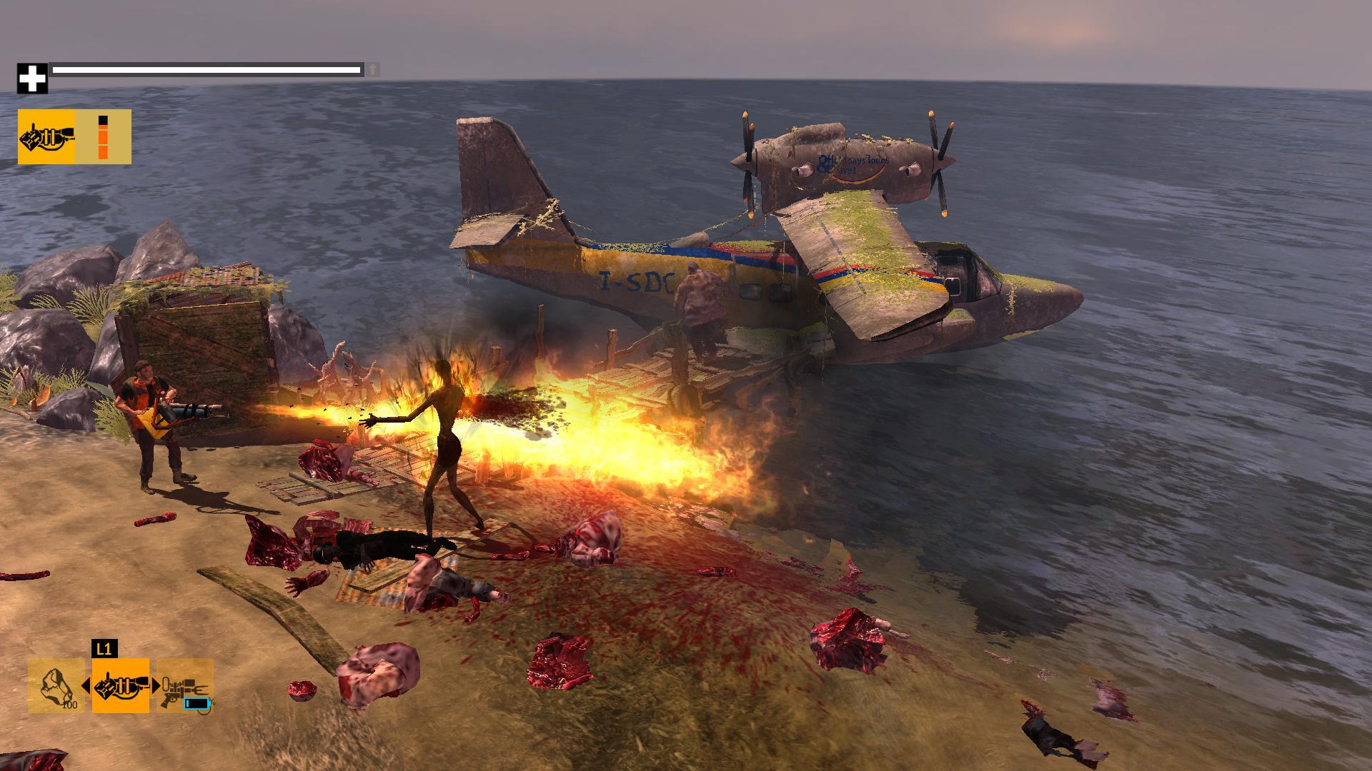 H2SStormWarning_PS4Game_Screenshot8