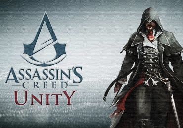 assassin_s_creed_unity-11