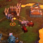 Epic_battles_2_1415212327