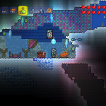 TERRARIA_NextGen_Screen_03