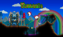 505 Games Bringing Us Terraria To New Gen Consoles
