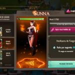 Unlock_new_heroes_1415212335