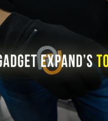 Engadget Expand: Game Rekon's Top 3 Picks