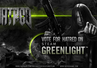 Hatred_Steam_Greenlight